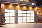 Garage Door Install Chandler AZ
