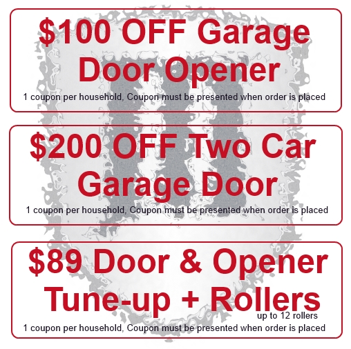 special-garage-door-chandler-az