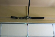 AZ-Garage-Door-Broken-Spring-Repair